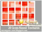 RBF icontex 1.13 8(100) A by rosebfischer