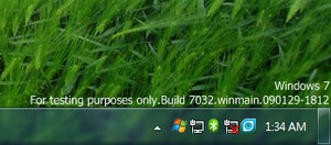 Windows 7 Build 7032 Tag by nemesiscult