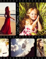 Lightroom Preset - Prince Charming by MakeItColourful