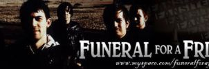 FFAF Banner V.2 by littleemmy