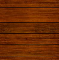 Wood Wall Background by DamselStock