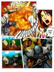 Chapter 1 page 10 by crazyfreak