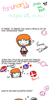 Hetalia OC Meme: Faroe Version!! by Pandroshyka