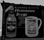 boulevard beer by o-CrazyP-o