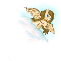 Fly high by Flutti