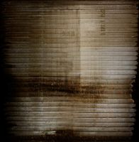 Venetian blind by Poromaa