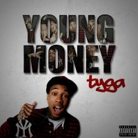 Young Money by SBM832