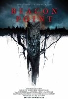 Beacon Point by sigu