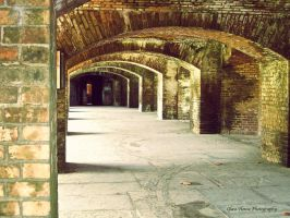 Fort Jefferson 4 by GlassHouse-1