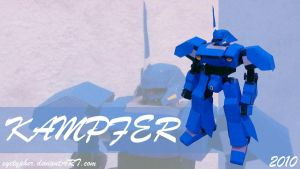 1-144 Kampfer by eyetypher
