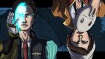 Cry Plays: Tales from the Borderlands [v2] by smnius