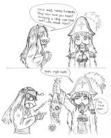 POTC--- Happy Father's Day... by cherrypie7