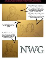 NWG 14 by CulturalTaboo
