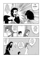 After Battle Pg 3 by QuesoGr7