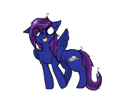 // My part of the Collab. by InsaneCuteKitty