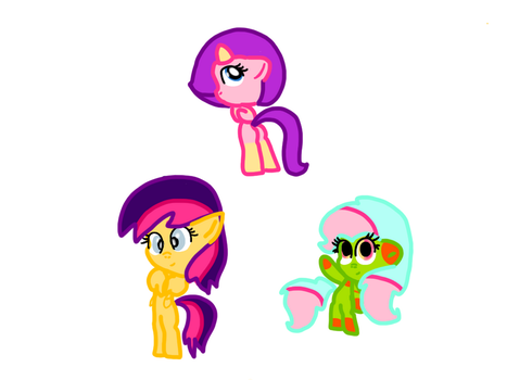 ml adoptables -OPEN- guess the ship et the ship by FairlyOddSiru