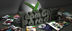 Team Game Paradize XBOX360 by Pticode