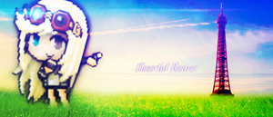 Join.Me | Banner- ChocoIat by mimihgfh