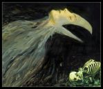 Carrion by offermoord