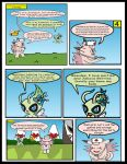 PMDE Arc 2 Event mission 1 page 4 by augustelos