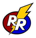 Rescue Rangers Logo by Doctor-G