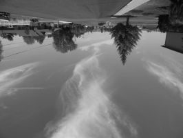 I am the Highway... by Grey-Paradigma