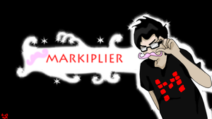 markeplier by SunLazurine