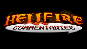 Hellfire Comms logo ver.4 by karto1989