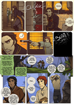 Gimkhana - Ch.10 - 019 by WildEllie