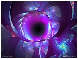 Abstracto by psion005