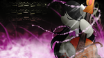 Octavia is the Element of Music - Wallpaper by Tadashi--kun