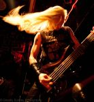 Keep of Kalessin by Srontgorrth