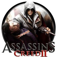 Assassin's Creed II by kraytos