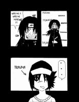 Sasuke is InuYasha's fan pg4 by AlejaS