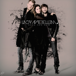 Lady Antebellum - Need You Now by jonatasciccone