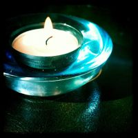 Candle 5 by myLewt