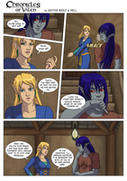 Chronicles of Valen - ch3 p63 by GothaWolf