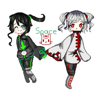 amg this took way too long than it should by Saltedfood