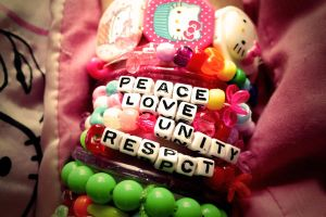 plur by squeevalene