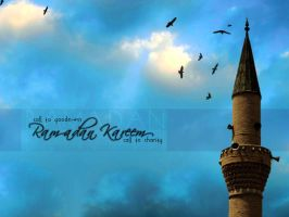 Call to goodness by noor-maryam