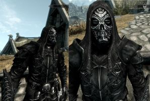 Lord Of Cannibals 1 by Zerofrust