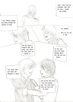 Prussia's Entry Page 7 by Temarigirl1600