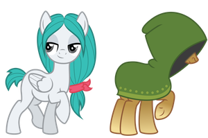 mini offer-to-adopt set (closed!) by ivyshire