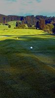 Summer morning at the golf club III by patrickjobst