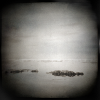 The Farthest Shore by intao