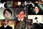 DAMIEN THORN by XtheTHORNinMYheartX