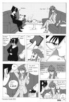 YYH is sexual education too... by fer-nanda-ssk