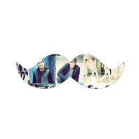 Mostacho BTR Png by Jorgerusherboy4ever