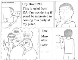 Brom290's Visit page 2 by Oogies-wife67