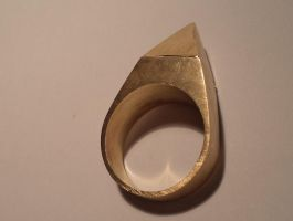 Poison holder ring 2 (closed) by LordMearln